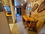 12 Snowmass Road - Photo 33