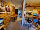 12 Snowmass Road - Photo 34