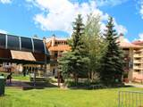 12 Snowmass Road - Photo 35