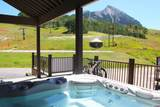 12 Snowmass Road - Photo 4