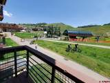 12 Snowmass Road - Photo 5