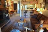 12 Snowmass Road - Photo 7