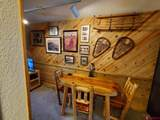 12 Snowmass Road - Photo 8