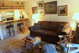12 Snowmass Road - Photo 9