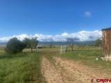 221 Co Rd 175 - Photo 1