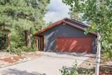 47 Spruce Court - Photo 1