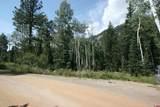 261 Beaver Circle - Photo 2