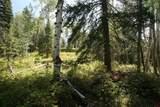 261 Beaver Circle - Photo 3