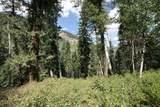 261 Beaver Circle - Photo 4