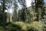 261 Beaver Circle - Photo 5