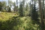 261 Beaver Circle - Photo 7