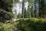 261 Beaver Circle - Photo 8