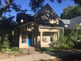 835 6th Avenue - Photo 1