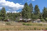 3240 County Road 225 - Photo 1