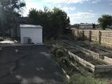 100 Vista View Drive - Photo 16