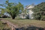 10261 3100 Road - Photo 3