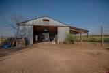 10261 3100 Road - Photo 7