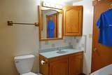 405 & 409 Hwy 348 - Photo 22