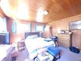 43709 Highway 550 - Photo 10