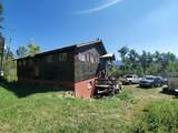 43709 Highway 550 - Photo 2