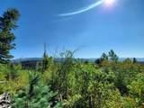 43709 Highway 550 - Photo 23