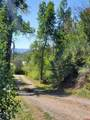 43709 Highway 550 - Photo 30