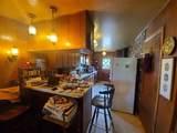 43709 Highway 550 - Photo 4
