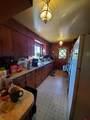 43709 Highway 550 - Photo 5