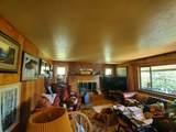 43709 Highway 550 - Photo 7