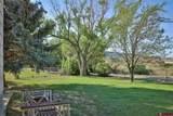 40582 German Creek Drive - Photo 30