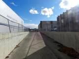 2201 Townsend Avenue - Photo 23