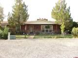 20704 Iris Road - Photo 1