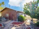 63530 Juniper Road - Photo 28