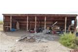 2405 Mesa Drive - Photo 16