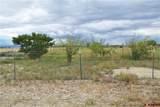 2405 Mesa Drive - Photo 19