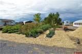 2405 Mesa Drive - Photo 21