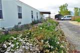 2405 Mesa Drive - Photo 25