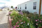 2405 Mesa Drive - Photo 26
