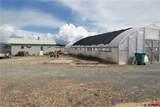 2405 Mesa Drive - Photo 4