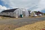 2405 Mesa Drive - Photo 6