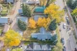 413 Elk Avenue - Photo 20