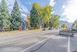 413 Elk Avenue - Photo 9
