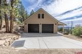 1550 Silver Mesa Driveway - Photo 2