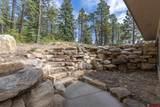 1550 Silver Mesa Driveway - Photo 27