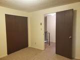 720 Ford Drive - Photo 11