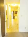 720 Ford Drive - Photo 16