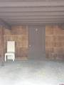 720 Ford Drive - Photo 17