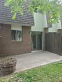 720 Ford Drive - Photo 2