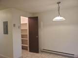 720 Ford Drive - Photo 8
