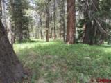 97 Aspen Trail - Photo 1